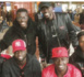 LES LIONS A CASABLANCA DEPUIS LUNDI : Forfait, Idrissa Gana Guèye retourne en Angleterre