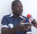 Ibou Diouf COJER :