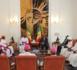 Incroyables largesses à l'Église : Ce que Macky Sall fait pour Rome en un jour (enquête)