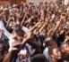 ZIGUINCHOR : Plusieurs milliers d'élèves dans la rue