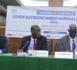 Comité électrotechnique national du Sénégal : 10 commissions techniques seront mises en place et des experts pour représenter le Sénégal à l'échelle internationale