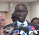 Système de parrainage : « Tous les partis et coalitions devront recueillir 1% du fichier électoral pour être candidat en 2019 » (Ismaël Madior Fall)