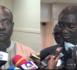 Lutte contre l'extrémisme et le crime organisé : Le Sénégal prend les devants.