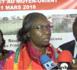 «Les conventions minières sont stipulées en toute transparence » (Mme Aïssatou Gladima)