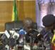 [REPLAY] Revivez le point de presse de la police Sénégalaise sur les enlèvements et meurtres d'enfants au Sénégal