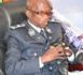 ENLÈVEMENT D'ENFANTS : Le directeur de la Sécurité Publique menace « Les délinquants seront traqués, interpellés et mis à la disposition de la justice »