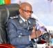 Plan de guerre de la police contre les rapts d'enfants : Des éléments en civil déployés sur le terrain (commissaire Abdoulaye Diop)