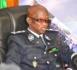 Abdoulaye Diop sur le meurtre de Fallou Diop :