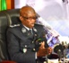 Arrêté à Touba avec six enfants : Mansour voulait remette ses derniers à leurs parents (Commissaire Abdoulaye Diop)
