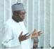 Mamadou Lamine Diallo à Amadou Ba :