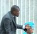 Ousmane Sonko :