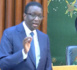 Santé Publique : Le droit d'ecxise sera étendu aux jus de fruits ( Amadou Ba)