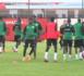 [REPLAY] Revivez la séance d'entraînement de l'équipe nationale du Sénégal du 20 Mars 2018 à Casablanca