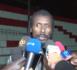 Aliou Cissé :