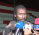 VIDEO : Aliou Cissé sur Mame Biram Diouf :