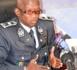 Rapts d'enfants : Les moyens matériels de la Police renforcés selon le commissaire Abdoulaye Diop