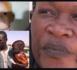 (Reportage) Meurtre de Serigne Fallou Diop : Déboussolés, ses parents s'en remettent à Dieu, Gouye Mouride dans une peur panique