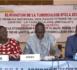 Croisade contre la tuberculose : Les acteurs s'engagent d'ici 2035