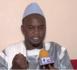 Serigne Mamoune Mbacké Sidy déplore le silence des chefs religieux sur l'affaire Imam Ndao