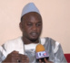 (Entretien) Serigne Mamoune Mbacké, Responsable moral Kurel Génération Bamba :
