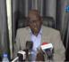 Affaires Fallou Ba, Serigne Fallou Diop et autres : La LSDH porte plainte contre X