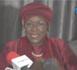 Séquestration et Assassinats d'enfants : Amsatou Sow Sidibé et Thierno Bocoum taclent le Gouvernement