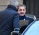 La garde à vue de Sarkozy est terminée