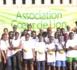 Lancement de la section d'athlétisme « Cœur de Lion» à Dakar : 30 « futurs champions » lancés sur les pistes