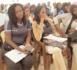 Les conférences de philosophie de Guédiawaye : Une façon pour Aliou Sall de guider les jeunes vers le succès...