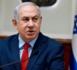 Netanyahu dérape : « Les migrants africains sont pires que la menace jihadiste »