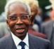 LÉOPOLD SÉDAR SENGHOR  : Un grand d'Afrique