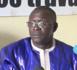 « Serigne Mbaye Thiam est hors-jeu, Boun Abdallah débordé… Le président Macky Sall doit sauver l'école » (Gougna Niang, coordinateur IDEE)