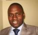 Encadrement et promotion de la jeunesse : Le CNJS pour le renforcement de ses moyens par l'État