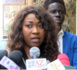 Rapt des enfants : Le collectif se dit rassuré par le ministre de l'intérieur