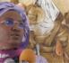 Lutte contre le terrorisme : Les conseils de la maire de Goundam aux autorités sénégalaises