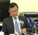 La Chine et le Sénégal : Une coopération inébranlable…