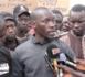 Concurrence déloyale : Les cordonniers du Sénégal dénoncent la présence chinoise