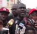 Manifestation contre l'enlèvement des enfants : Le collectif pour la protection de l'enfant appelle à plus de vigilance…
