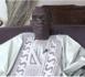 6 ans de Macky Sall au pouvoir : Mamadou Diop de Croix dresse un tableau sombre en six points.