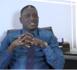 6 ans de Macky Sall au pouvoir / Entre bilan matériel et immatériel : Moundiaye Cissé l'évalue en dents de scie.