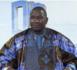 Tuerie d'enfants : Le féticheur Abdoulaye Djibo menace les malfaiteurs et prescrit un talisman pour la protection des enfants.