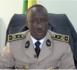 Vote loi sur le parrainage : « La sécurité sera assurée » (Sous-préfet)