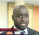 Manifestation de l'opposition : Thierno Bocoum arrêté