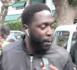 Urgent : Kilifeu de Y'en a marre interpellé
