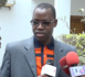 Arrestation de Idrissa Seck expliquée par Yankhoba Diattara : Les leaders de l'opposition en réunion pour une nouvelle stratégie de combat.