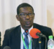 Campus franco-sénégalais : La promotion de la science pour un nouvel élan vers la recherche et l'innovation