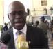 Cheikh Bamba Dièye : «Nous sommes les ultimes défenseurs de la loi et on veillera à ce qu'on l'applique