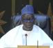 ASSEMBLÉE NATIONALE : Le parrainage adopté par une majorité qualifiée de 119 députés