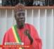 Examen du projet de loi sur le parrainage : L'opposition boude la séance, Bara Dolly Mbacké accuse le président Macky Sall