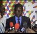 Conférence Sénégal-France de l'enseignement supérieur : 34 nouvelles licences professionnalisantes prévues pour la rentrée prochaine…